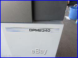 AB Dick 2340 Platemaker Plate maker Press DPM2340 DPM 2340