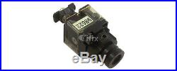AGFA Acento/Avalon N4/N8 CTP Laser Diode, 1W Can, Part #DN+U1150073-10