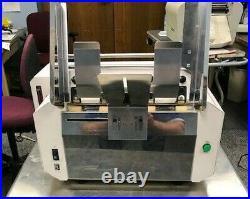 Astro AJ-5000 Addressing Printer (Hasler HJ500/HJ510 Rena Imager CS)