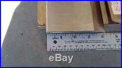 Blade for Challenge 305 MPX Paper Cutter