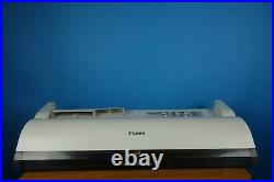 Canon ImagePROGRAF iPF710 Large Format Printer Front Cover