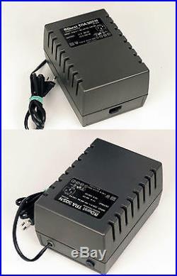 Durst M605 Farb Vergrößerer Color Enlager guter Zustand Einwandfrei 0323