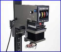 Durst M805 Farb Vergrößerer Color Enlager guter Zustand