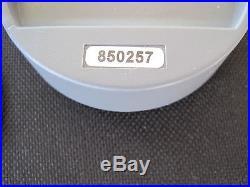 Efi Es-1000
