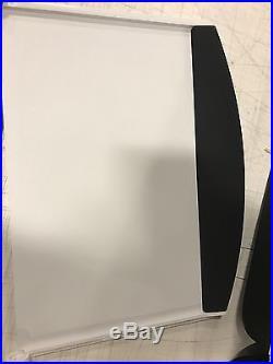 Efi Es-1000 Fiery XF Color Profiler with Case