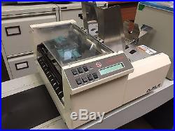 Envelope address printer Direct Mail Astrojet 1000