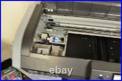 Epson F2100 DTG Direct To Garment Printer, Under Warranty
