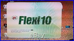 Flexisign Pro Software V10.5