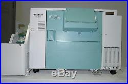 Fuji DL430 Dry Minilab