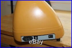Gcc Expert 24 Vinyl Cutter Plotter Ex-24 Professional Grade