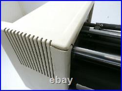 Gerber GSx Plus Plotter Digital Die Cutter 15 Tabletop Sprocket-feed Plotter