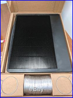 Glowforge Pro 3D Laser Cutter/Engraver