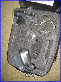 Gretag Macbeth EFI ES 1000 UVcut i1 Eye-One Pro Spectrophotometer GretagMacbeth