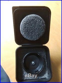 Gretag Macbeth X-Rite i1 Eye-One Pro Spektralphotometer REV D