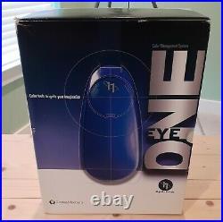GretagMacbeth Eye One Pro Photo Color Management System Rev A Mac