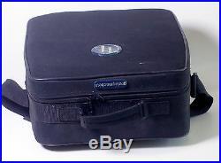 GretagMcBeth EYE ONE Pro Spectrophotometer Kit Mint