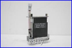 HP DesignJet 9000s, 10000s/Seiko64s, 100sPRINT HEAD Wide Format Solvent Printer