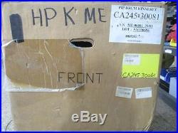 HP Indigo Ca245-30081 Pip Drum Kinneret