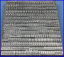 Howard Machine Personalizer (18pt. Lydian Italic) Hot Foil Stamping Machine