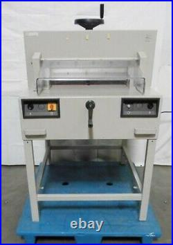 Ideal Guillotine 5210-95