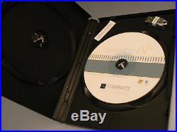 ImagePrint V6 Software Inkjet Printing RIP