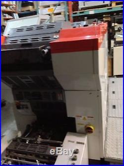 KODAK (RYOBI) 5634 DI DIRECT IMAGING PRESS Heidelberg, Presstek DI
