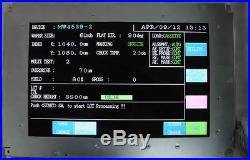 LQ10D213 LCD Panel Compatible used on TSK A-PM-90A NEW