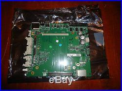 Markem Imaje, Board Cij Technology 9232, Part#enm39368, Used