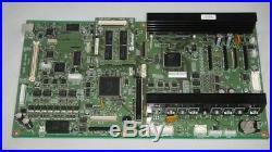 Mimaki JV33, CJV30, JV34 Main Board Repair services