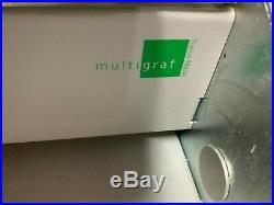 Multigraf MCM-48A