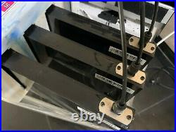 Mutoh ValueJet 426UF Flatbed UV Printer