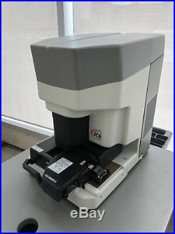 Noritsu HS-1800 Standalone Film Scanner