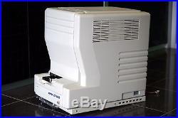 Noritsu LS-600 Standalone Professional Film Scanner