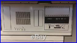 Noritsu QSS 3502+ wet lab photo printer ls1100 negative scanner
