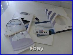 Onyx Rip Center v11 + Dongle