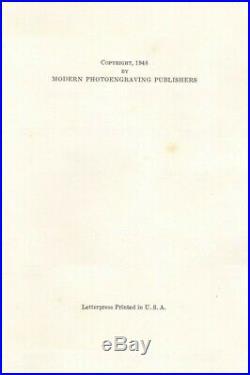 Photoengraving Procedures Equipment Processes Letterpress Printing
