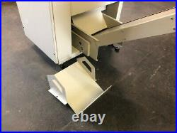 Polybagger Polywrap Machine Mailing Machine Direct Mail Minipack Torre
