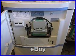 Riso RP3700 High Speed Digital Duplicator EXCELLENT 11x17 PRINT NETWORKED 600DPI