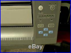 Roland Colorcamm PC-60 Cutter Printer