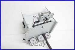 Roland SC-540,545EX/SJ-540,645,740 USED PUMP SYSTEM UNIT, Wide Solvent Printer