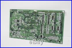 Roland SC-540/FJ-540/CJ-540 USED Servo Board, Wide Format Solvent Printer