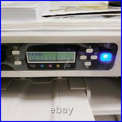 Sawgrass Virtuoso SG800 Sublimationsdrucker A3 Papier Sublimations Drucker
