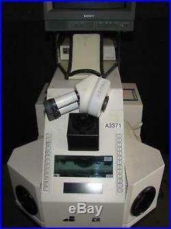 Starweld Performance Laser Marking -600-50941 -laser Welder Workstation (#2932)