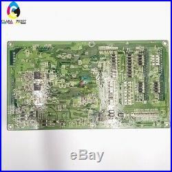 USED Roland XJ-540/XJ-640/XJ-740 Assy, Servo Board 6700731000
