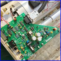 Used Coherent K500 PP HEAD 500W CO2 Laser Tube
