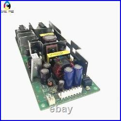 Used RS-640 POWER UNIT, LEB150F-0536-XRLD- 1000004955