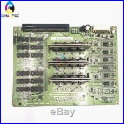 Used Roland ASSY, HEAD BOARD LF FJ-540-w811904020