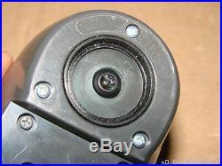 Used X-Rite Pulse Color DTP20 Color Elite USB Spectrophotometer WithO Pathfinder