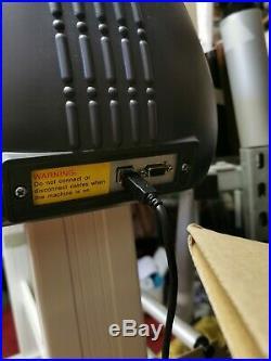VINYL CUTTER LARGE Vinyl Cutter/Plotter