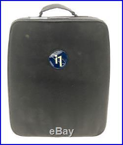 X-Rite Eye-One i0 Spectrophotometer EO BASIC Kit with Pro Case